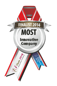 2014-iDate-Award-Finalist-most-innovative-company